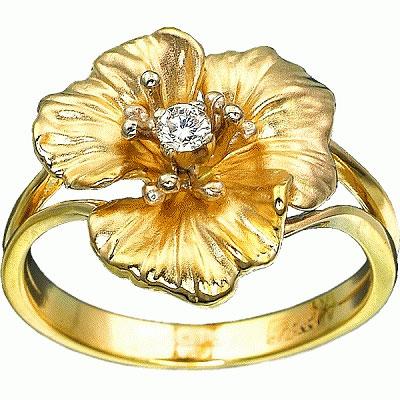 http://www.juwelir.ru/images/Aldzena/big/K-14009.jpg