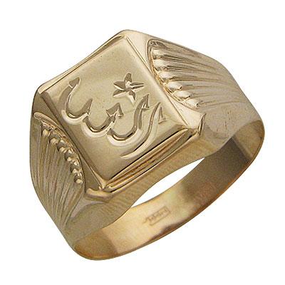 мужской перстень скорпион купить Сделай сам
